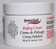 SuperNail Buffing Cream (2 oz)