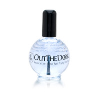 INM Out The Door Top Coat (2.5 oz)