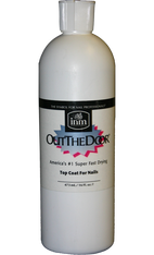 INM Out The Door Top Coat Refill (16 oz)
