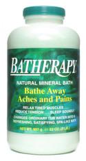Batherapy (32 oz)