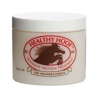 Healthy Hoof Intensive Protein Treatment (4oz)