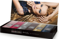 Artistic - 2012 Fall Collection (6 colors)