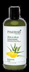 Aloe & Citrus Conditioner