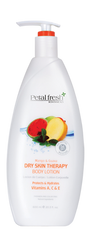 Petal Fresh Body Lotion (Mango & Guava) 21 oz