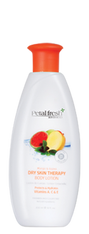 Petal Fresh Body Lotion (Mango & Guava) 10 oz