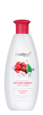 Petal Fresh Body Lotion (White Cherry Blossom) 10 oz