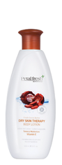 Petal Fresh Body Lotion (Cocoa Butter) 10 oz