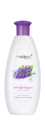 Petal Fresh Body Lotion (Fresh Lilac) 10 oz