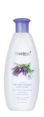 Petal Fresh Body Lotion (Lavender) 10 oz