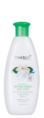 Petal Fresh Body Lotion (White Gardenia) 10 oz