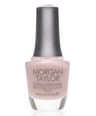 Morgan Taylor - Polished Up