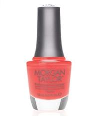Morgan Taylor - Sweet Escape