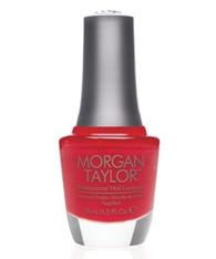 Morgan Taylor - Pretty Woman