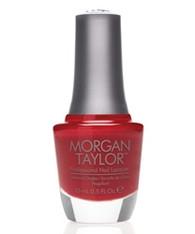 Morgan Taylor - Man Of The Moment