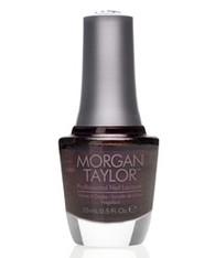 Morgan Taylor - Truth Or Dare