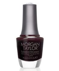 Morgan Taylor - Most Wanted