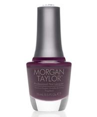 Morgan Taylor - Royal Treatment