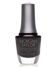 Morgan Taylor - Night Owl