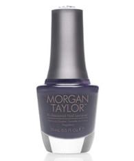 Morgan Taylor - Hide And Sleek