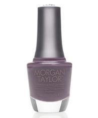 Morgan Taylor - Met My Match