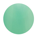 Harmony Gelish - A Mint Of Spring