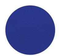 Harmony Gelish - Mali-blu Me Away (01621)