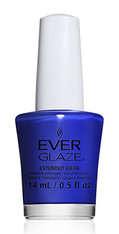 China Glaze EverGlaze - Case Of The Mondaze (82307)