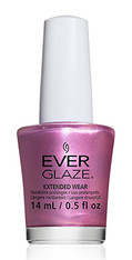 China Glaze EverGlaze - Optimal Opal (82338)