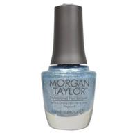 Morgan Taylor - If The Slipper Fits (50168)