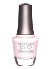 Morgan Taylor - Magician's Assistant (50140)