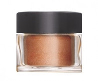 CND Additives Pigment - Copper Mine