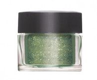 CND Additives Pigment - Emerald Mirage