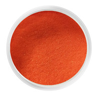 CND Additives Pigment - Island Heat