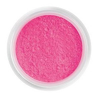 CND Additives Pigment - Pink Lotus