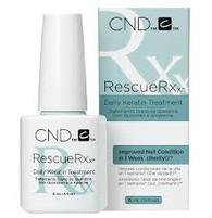 CND Rescue RXx (Daily Keratin Treatment)