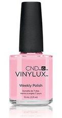 CND Vinylux - Be Demure (214)