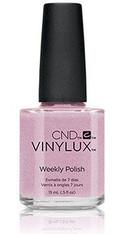CND Vinylux - Lavender Lace (216)