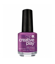 CND Creative Play - Raisin' Eyebrows (444)