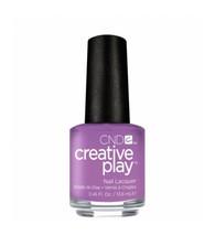 CND Creative Play - A Lilac-y Story (443)
