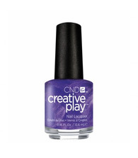 CND Creative Play - Cue the Violets (441)
