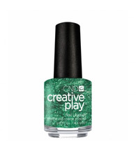 CND Creative Play - Shamrock on You (478)