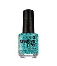 CND Creative Play - Sea the Light (431)