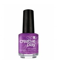 CND Creative Play - The Fuchsia is Ours (442)