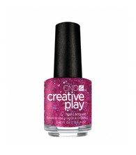 CND Creative Play - Dazzleberry (479)