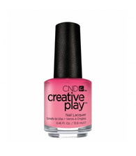 CND Creative Play - Oh! Flamingo (404)