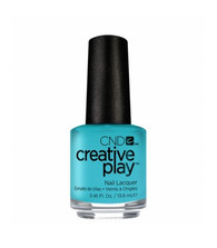 CND Creative Play - Drop Anchor! (468)