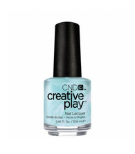 CND Creative Play - Isle Never Let You Go (436)