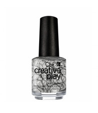 CND Creative Play - Polish My Act (446)