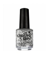 CND Creative Play - Polish My Act (446)