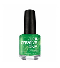 CND Creative Play - Love It or Leaf It (430)